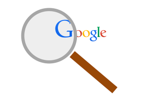 SEO Agency Toronto Helps Your Business Show On Page One Of Google