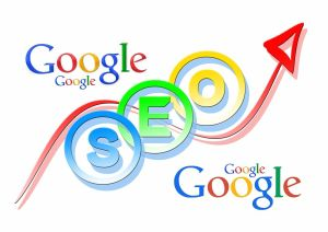SEO Agency Toronto, Ontario Boosts Your Google Organic Ranking