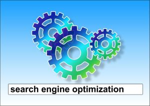 search-engine-optimization-gears